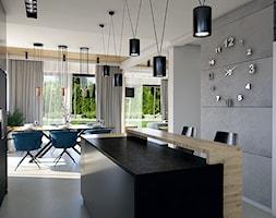 Domy+-+zdj%C4%99cie+od+DORA-design+Projektowanie+wn%C4%99trz+Szczecin