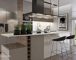 Kuchnia+-+zdj%C4%99cie+od+DORA-design+Projektowanie+wn%C4%99trz+Szczecin