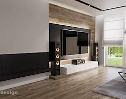 Salon+-+zdj%C4%99cie+od+DORA-design+Projektowanie+wn%C4%99trz+Szczecin