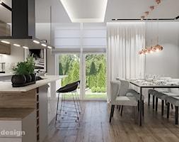 Jadalnia+-+zdj%C4%99cie+od+DORA-design+Projektowanie+wn%C4%99trz+Szczecin