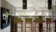Adach Design Studio wnętrz Magdalena Adach - Architekt / projektant wnętrz