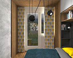 sypialnia+-+zdj%C4%99cie+od+noobo+studio