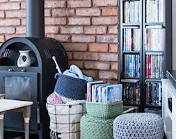 Salon+-+zdj%C4%99cie+od+mieszkanicznik+od+podszewki