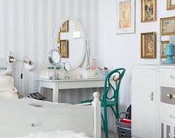 Sypialnia+-+zdj%C4%99cie+od+mieszkanicznik+od+podszewki