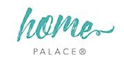 HomePalace - Sklep