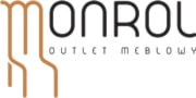 Outlet Meblowy Monrol