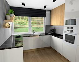Barwny+salon+z+kuchni%C4%85+-+zdj%C4%99cie+od+DomowoNastrojowo