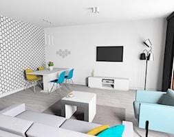 Salon+-+zdj%C4%99cie+od+DomowoNastrojowo
