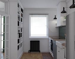 Kuchnia+-+zdj%C4%99cie+od+Studio+36m2
