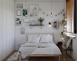 Sypialnia+-+zdj%C4%99cie+od+Studio+36m2