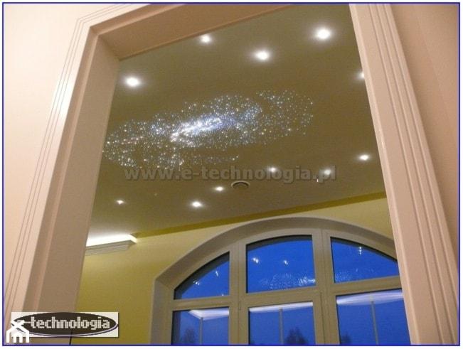 Lampy Do Sypialnia Oświetlenie Led Pokój Dziecka Sufit W