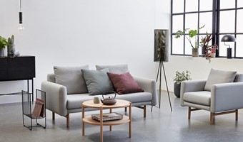 bihome.pl - to prostota, minimalizm i funkcjonalność. Wybraliśmy dla Ciebie oryginalne meble, lampy, dywany i wiele innych. - Sklep