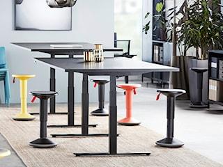 Jak wybrać idealny stół konferencyjny? Zobacz nasze porady
