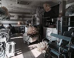 Lunch Bar Kukuryku Lokal Gastronomiczny W Koszalinie Projekt