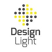 designlight.pl - Sklep