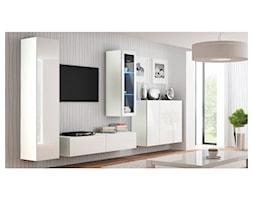Salon+-+zdj%C4%99cie+od+i-MEBLE.eu