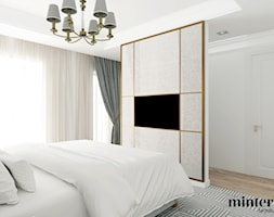 Sypialnia+-+zdj%C4%99cie+od+minteriors+Monika+Koryczan+Architektura+Wn%C4%99trz