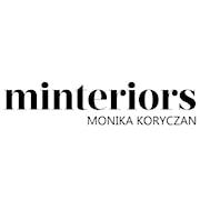 minteriors Monika Koryczan Architektura Wnętrz - Architekt / projektant wnętrz