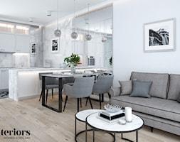 Salon+-+zdj%C4%99cie+od+minteriors+Monika+Koryczan+Architektura+Wn%C4%99trz
