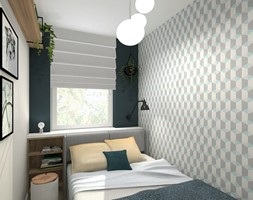-+zdj%C4%99cie+od+AP+interiors+Agata+Piwowarczyk