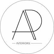 AP interiors Agata Piwowarczyk - Architekt / projektant wnętrz