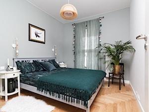 Kwiaty do sypialni – jakie rośliny do sypialni wybrać?