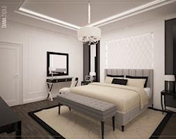 Sypialnia+-+zdj%C4%99cie+od+diana.zadlo