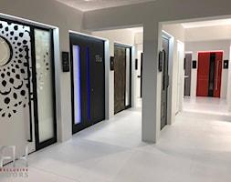 RK Exclusive Doors - zdjęcie od RK Exclusive Doors
