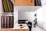 Prywatne mieszkanie w Gliwicach - zdjęcie od grupa KMK - homebook