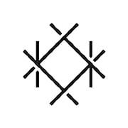 grupa KMK - Architekt / projektant wnętrz