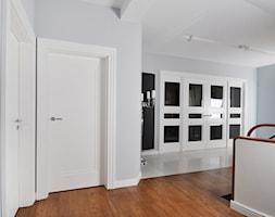 Witowa+-+Realizacje%2C+dom+pod+Poznaniem+-+zdj%C4%99cie+od+WITOWA