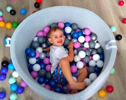 Suchy+basen+BabyBall+z+pi%C5%82eczkami+-+zdj%C4%99cie+od+BabyBall+-+suche+baseny+z+pi%C5%82eczkami+dla+dzieci