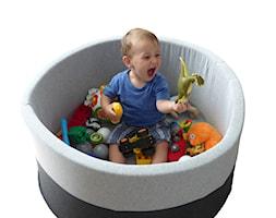 -+zdj%C4%99cie+od+BabyBall+-+suche+baseny+z+pi%C5%82eczkami+dla+dzieci