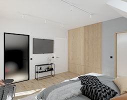 Sypialnia+-+zdj%C4%99cie+od+SSF_Interiors