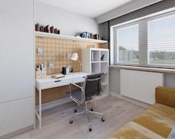 Biuro+-+zdj%C4%99cie+od+SSF_Interiors