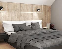 Sypialnia+-+zdj%C4%99cie+od+3D+Wizualizacje+i+Projektowanie