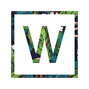 wallcolors - Sklep