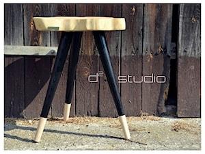 D2 Studio - Artysta, designer