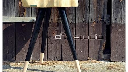 D2 Studio