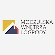 Moczulska Wnetrza i Ogrody - Architekt / projektant wnętrz
