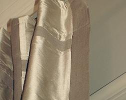 -+zdj%C4%99cie+od+Amarello.pl+Pracownia+projektowania+i+szycia+Dekoracji+Okiennych