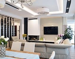 Salon+-+zdj%C4%99cie+od+Pro-cert+-+Projektowanie+wn%C4%99trz+-+Bia%C5%82ystok