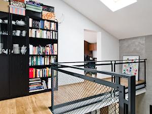 apartament JEDNOosobowy