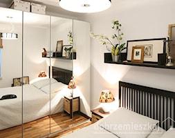 Sypialnia+-+zdj%C4%99cie+od+ENDE+marcin+lewandowicz