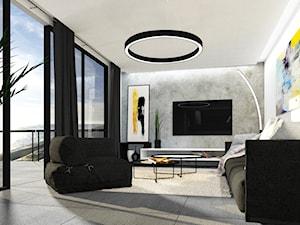 ArtePoint - Architekt / projektant wnętrz