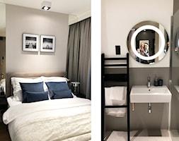 Sypialnia+-+zdj%C4%99cie+od+KaCeDe+Pracownia+Projektowa