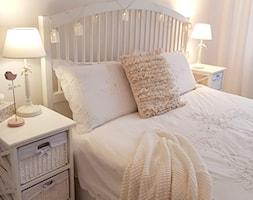 Sypialnia+-+zdj%C4%99cie+od+paulina.inspiruje