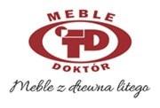 Meble Doktór 24