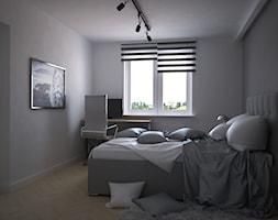 Sypialnia+2+-+zdj%C4%99cie+od+TenToDesign