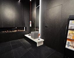 Wn%C4%99trze+showroomu+Centrum+Kamienia+Franko+-+zdj%C4%99cie+od+WWW.FRANKO.PL